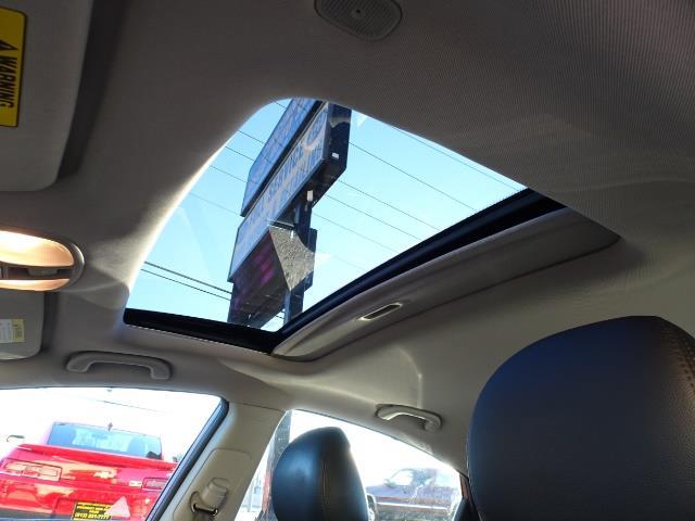 2011 Hyundai Sonata SE 2.0T - Photo 22 - Cincinnati, OH 45255