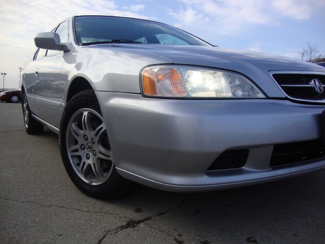 2000 Acura Tl 3 2 >> 2000 Acura Tl 3 2 For Sale In Cincinnati Oh Stock 10136