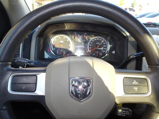 2011 Ram 1500 SLT - Photo 15 - Cincinnati, OH 45255