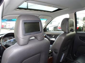 2006 Volvo XC90 V8 - Photo 20 - Cincinnati, OH 45255
