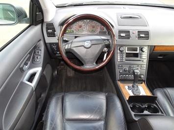 2006 Volvo XC90 V8 - Photo 6 - Cincinnati, OH 45255