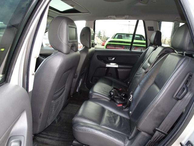 2006 Volvo XC90 V8 - Photo 8 - Cincinnati, OH 45255