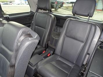 2006 Volvo XC90 V8 - Photo 9 - Cincinnati, OH 45255
