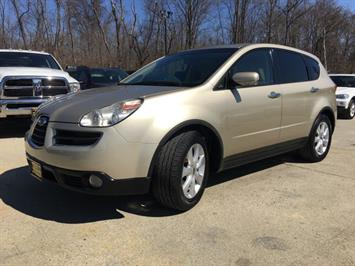 2007 Subaru B9 Tribeca Ltd. 7-Pass. - Photo 10 - Cincinnati, OH 45255