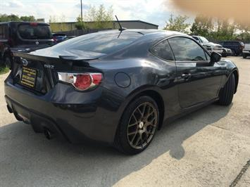 2013 Subaru BRZ Limited - Photo 12 - Cincinnati, OH 45255