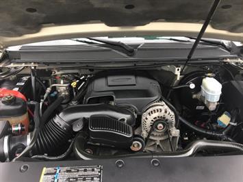 2007 Cadillac Escalade ESV - Photo 35 - Cincinnati, OH 45255