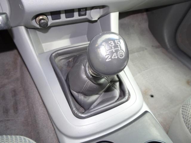 2009 Toyota Tacoma - Photo 17 - Cincinnati, OH 45255