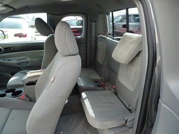 2009 Toyota Tacoma - Photo 8 - Cincinnati, OH 45255