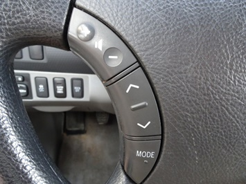 2009 Toyota Tacoma - Photo 19 - Cincinnati, OH 45255