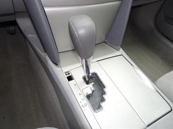 2011 Toyota Camry LE - Photo 17 - Cincinnati, OH 45255