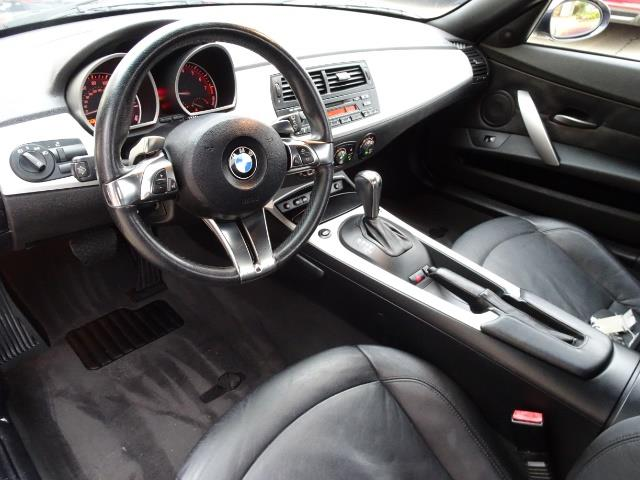 2006 BMW Z4 3.0i - Photo 6 - Cincinnati, OH 45255