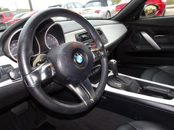 2006 BMW Z4 3.0i - Photo 8 - Cincinnati, OH 45255