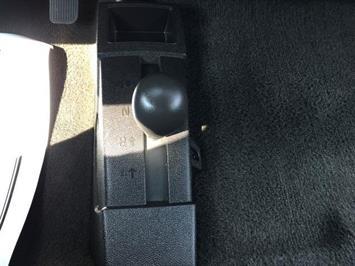 2007 Chevrolet Silverado 1500 LS 4dr Extended Cab - Photo 15 - Cincinnati, OH 45255