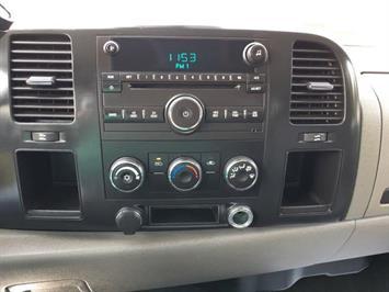 2007 Chevrolet Silverado 1500 LS 4dr Extended Cab - Photo 14 - Cincinnati, OH 45255