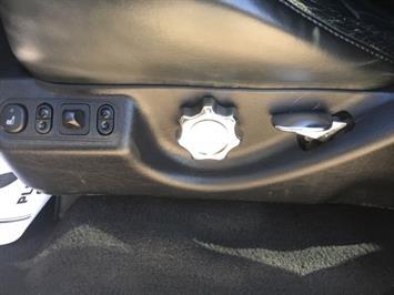 2001 Ford F-150 Harley Davidson - Photo 23 - Cincinnati, OH 45255