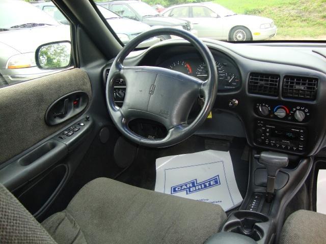 1997 oldsmobile cutlass supreme sl for sale in cincinnati oh stock 10007 1997 oldsmobile cutlass supreme sl for