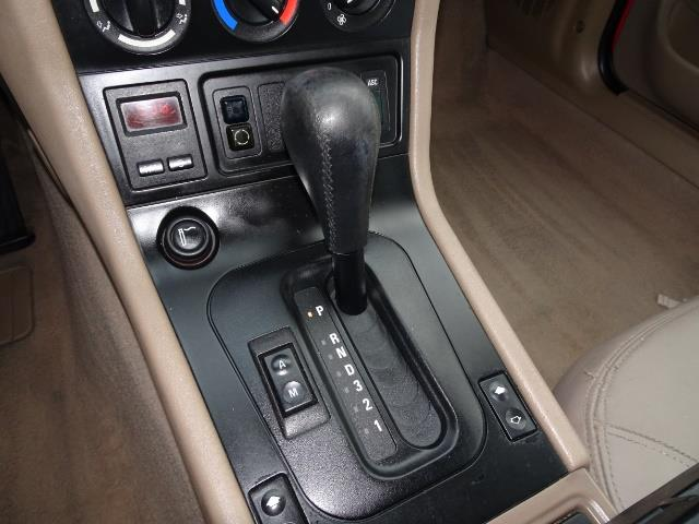 1997 BMW Z3 1.9 - Photo 19 - Cincinnati, OH 45255