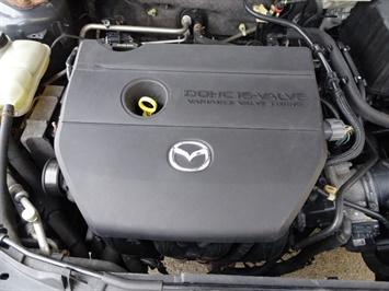 2006 Mazda Mazda3 s Grand Touring - Photo 31 - Cincinnati, OH 45255