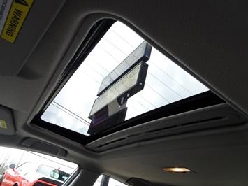 2006 Mazda Mazda3 s Grand Touring - Photo 21 - Cincinnati, OH 45255
