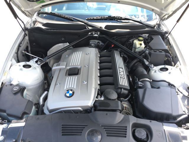 2006 BMW Z4 3.0si - Photo 33 - Cincinnati, OH 45255