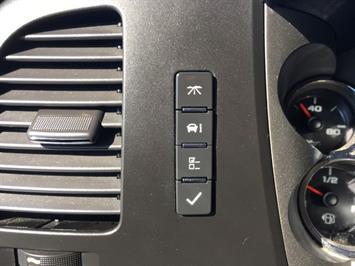 2012 Chevrolet Silverado 1500 LT - Photo 25 - Cincinnati, OH 45255