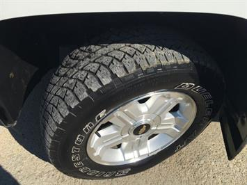 2012 Chevrolet Silverado 1500 LT - Photo 34 - Cincinnati, OH 45255