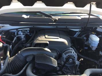 2012 Chevrolet Silverado 1500 LT - Photo 35 - Cincinnati, OH 45255