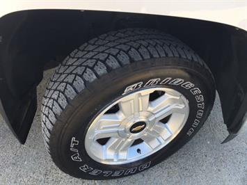2012 Chevrolet Silverado 1500 LT - Photo 31 - Cincinnati, OH 45255
