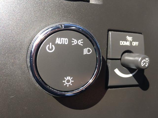 2012 Chevrolet Silverado 1500 LT - Photo 21 - Cincinnati, OH 45255