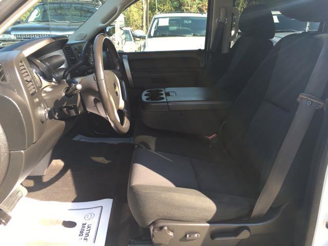 2012 Chevrolet Silverado 1500 LT - Photo 14 - Cincinnati, OH 45255
