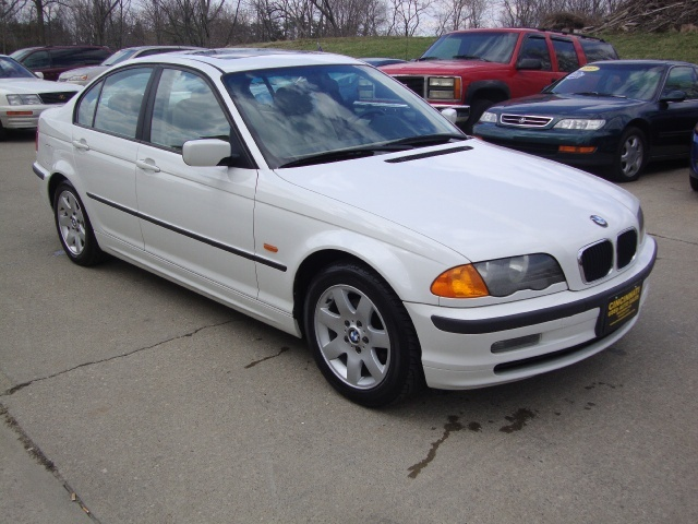 1999 Bmw 323i For Sale In Cincinnati  Oh