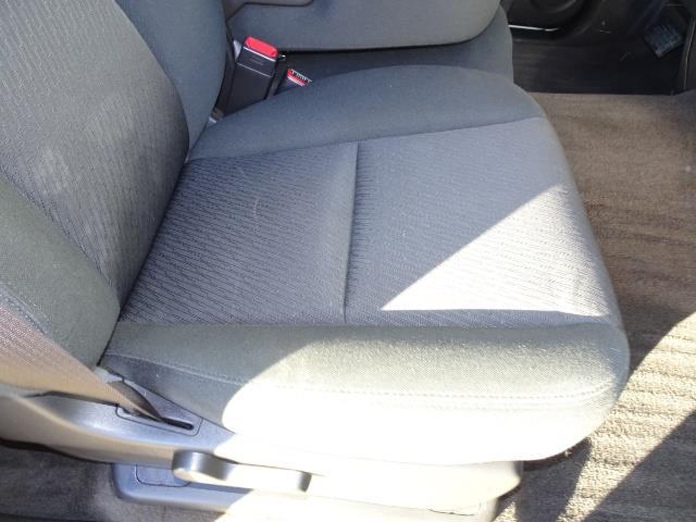 2012 Chevrolet Silverado 1500 LT - Photo 24 - Cincinnati, OH 45255