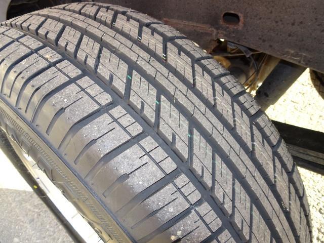 2012 Chevrolet Silverado 1500 LT - Photo 29 - Cincinnati, OH 45255