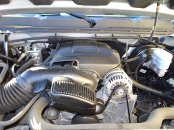 2012 Chevrolet Silverado 1500 LT - Photo 32 - Cincinnati, OH 45255