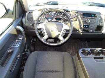 2012 Chevrolet Silverado 1500 LT - Photo 6 - Cincinnati, OH 45255
