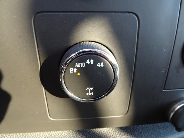 2012 Chevrolet Silverado 1500 LT - Photo 22 - Cincinnati, OH 45255