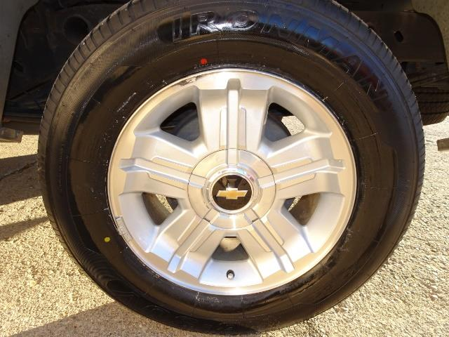 2012 Chevrolet Silverado 1500 LT - Photo 30 - Cincinnati, OH 45255