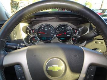 2012 Chevrolet Silverado 1500 LT - Photo 15 - Cincinnati, OH 45255