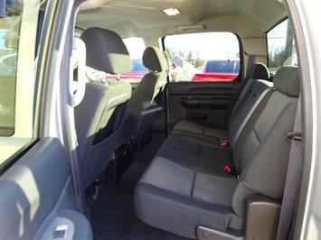 2012 Chevrolet Silverado 1500 LT - Photo 8 - Cincinnati, OH 45255