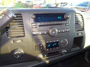 2012 Chevrolet Silverado 1500 LT - Photo 17 - Cincinnati, OH 45255