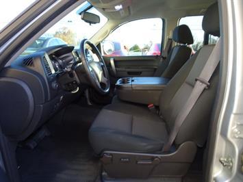 2012 Chevrolet Silverado 1500 LT - Photo 7 - Cincinnati, OH 45255