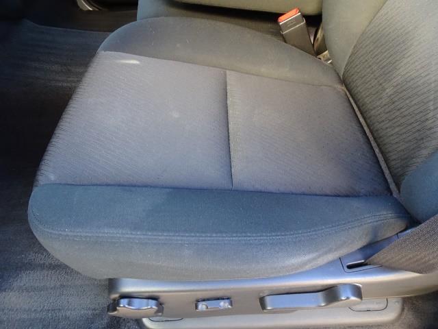 2012 Chevrolet Silverado 1500 LT - Photo 23 - Cincinnati, OH 45255
