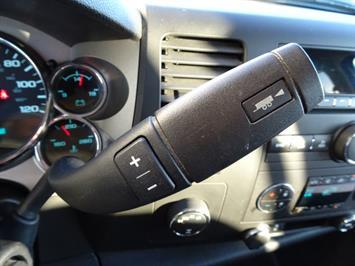 2012 Chevrolet Silverado 1500 LT - Photo 18 - Cincinnati, OH 45255