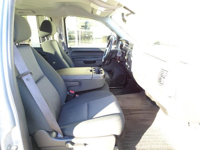 2012 Chevrolet Silverado 1500 LT - Photo 13 - Cincinnati, OH 45255