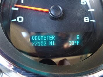 2012 Chevrolet Silverado 1500 LT - Photo 16 - Cincinnati, OH 45255