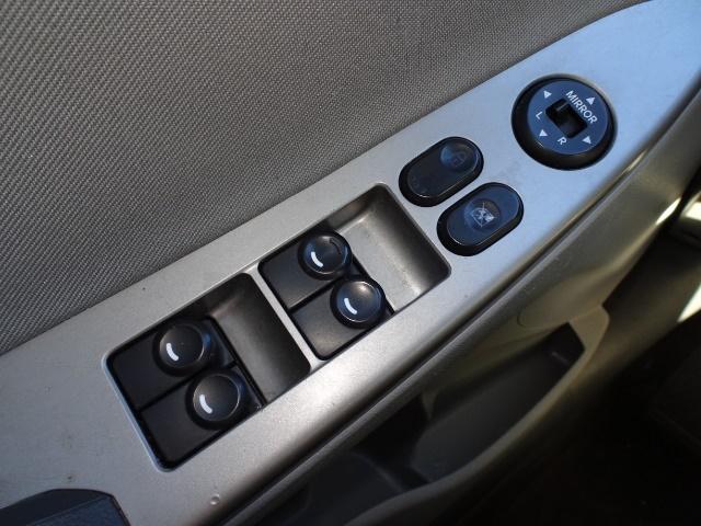 2016 Hyundai Accent SE - Photo 19 - Cincinnati, OH 45255