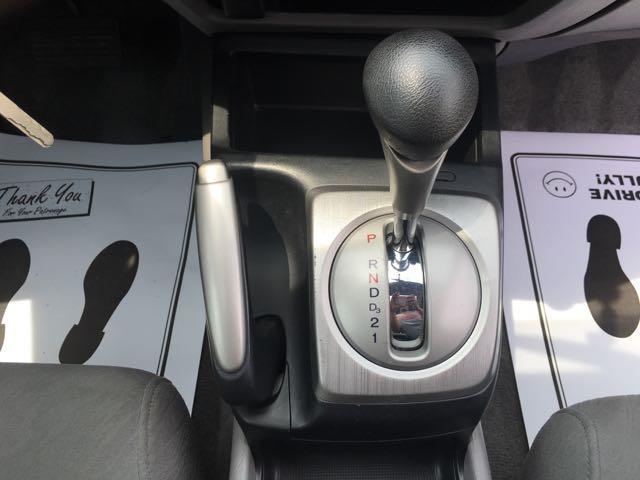 2007 Honda Civic EX - Photo 17 - Cincinnati, OH 45255