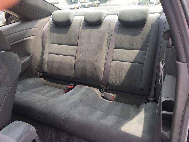 2007 Honda Civic EX - Photo 15 - Cincinnati, OH 45255