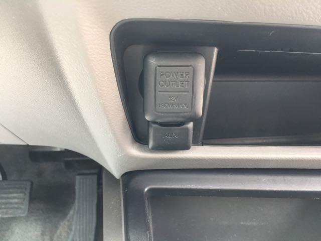 2007 Honda Civic EX - Photo 19 - Cincinnati, OH 45255