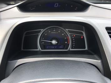 2007 Honda Civic EX - Photo 21 - Cincinnati, OH 45255